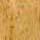Speckled Leadless Earthenware Glaze(960-1080°c) - Pale Green-Brown