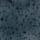 Speckled Leadless Earthenware Glaze(960-1080°c) - Grey-Black