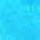 Raku Glaze (850-1080°c) - Turquoise