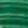 Special Effect  E/WareGlaze Non-Food Use(1000-1080°c) - Christmas Tree Green