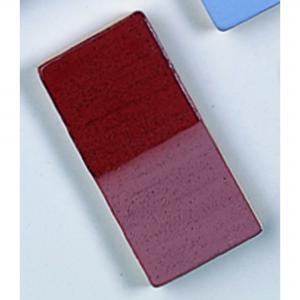 Coloured Decorating Slips - Terracotta