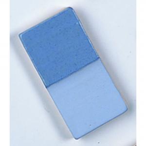 Coloured Decorating Slips - Blue