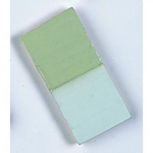 Colored Decorating Slips - Green