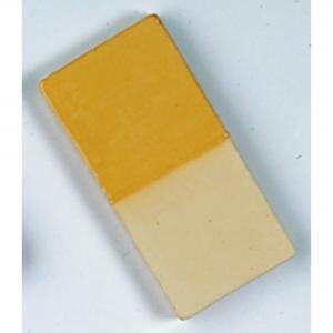 Colored Decorating Slips - Yellow