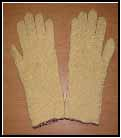 Pair Kevlar Gloves