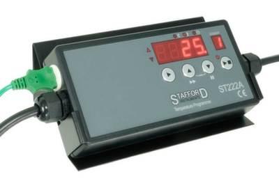 ST222 CONTROLLER